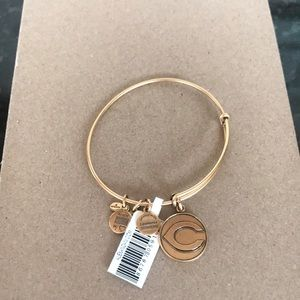 Alex and Ani New bracelet